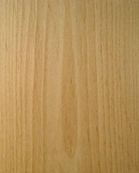 Alder Guitar Body Blanks Guitar Mill Luthier Shop